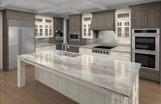 Cabinets By Turtle Creek Cabinets Moncton Saint John Fredericton